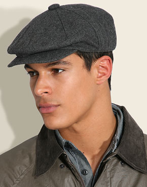 Baseball Caps Short-brimmed Caps - This is a common head wear 9fc2748ab77